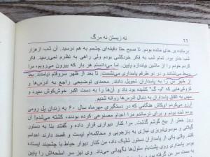 ایرج مصداقی